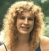 Lynne Elaine (Condon) Clifton