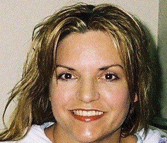 Ms Lisa Wright Harvey Hunt