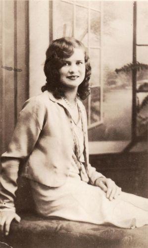Rosellen S Shea