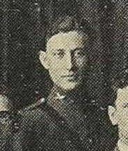 Asa John. D. Harper