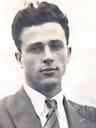 Henry T Judkins