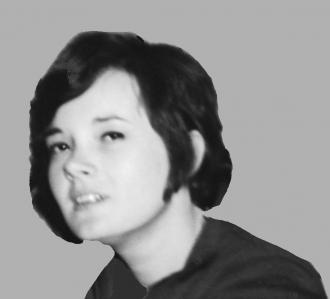 June Arden Renfrow.