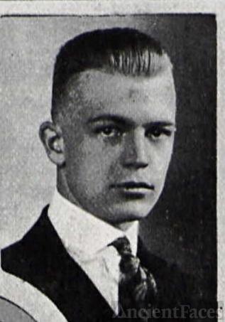 Raymond Johannes Edward Jaeger