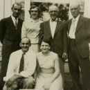 Frank Uminski Family
