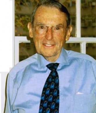 John J. Fallon