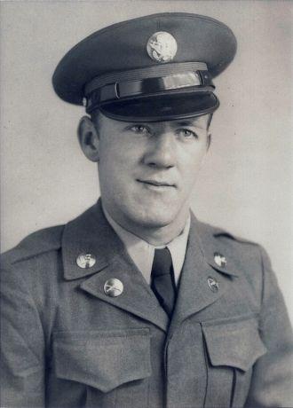 George Walter Lynn