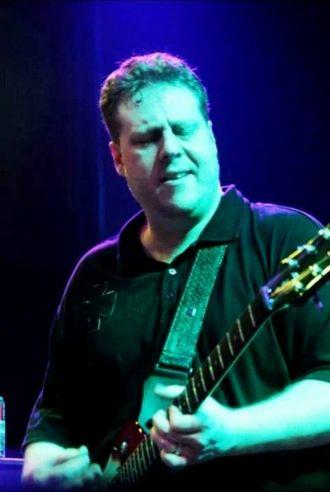 Dale David Spuzzillo, Jr.