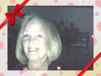 Wendy Sue Magnus