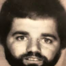 Serial Killer Bruce Lindahl