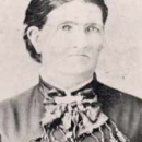 Jane  Hutchins (Smith) Rickard