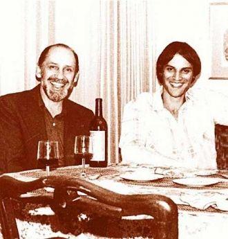 Vantassel Thanksgiving 1979