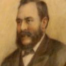John Humphrey England