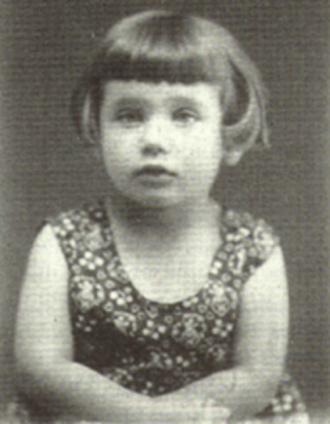Elfriede Frischmann