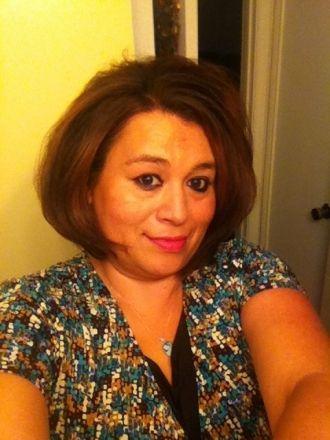 Nancy T. (Alcorta) Vasquez