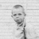 Earl Frederick Nelson Sr