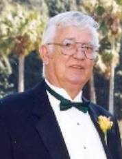 Henry A Gahn Jr.