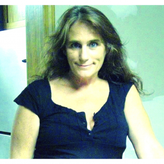 Deborah Karen Marshall (Mowrey)