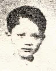 Albert Aron