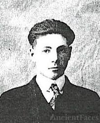 Vernon Whipple