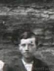 Charles Harrison Maness