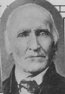 Moses Pearson