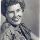 Ruth Virginia Carlton