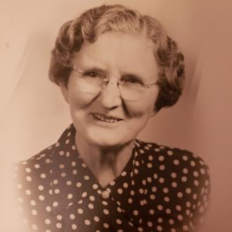 Mable Aldendorf age 60