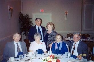 Ken&Margaret 41Ann.