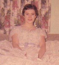 Patricia J. (Masters) Shiley
