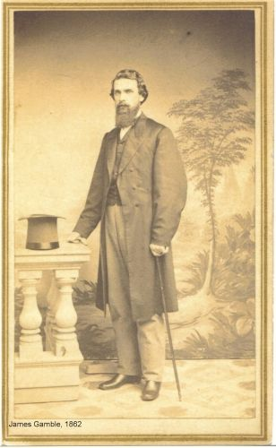 Transcontinental Telegraph Pioneer