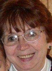 Rita Marie Smith