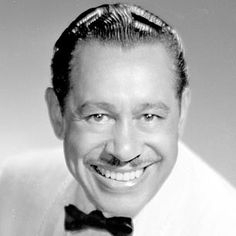 A photo of Cab Calloway