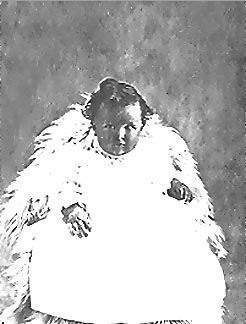 Edith Steeples