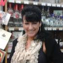 Nadine Karen Mills