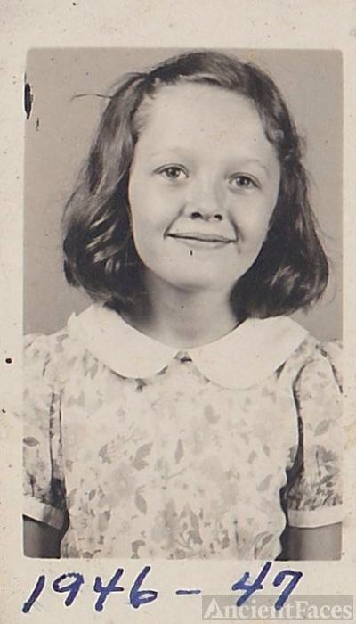 Mary Lou Sims