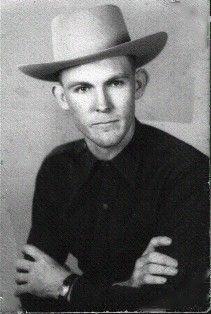 General Floyd Flaherty