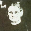Mary Elizabeth (Evans) Duke