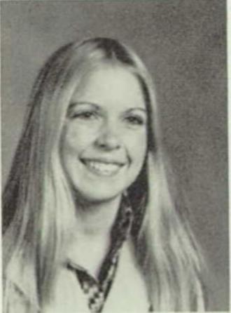 L. Powell Glassboro High School 1977
