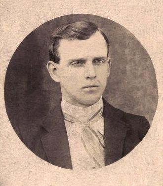 Ezra Walker