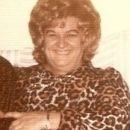 Elsie Mulrooney
