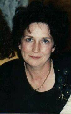 Pamela Louise (Parnin) Bartlett