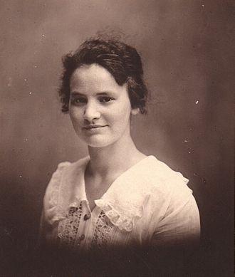 Cecelia C. (Smith) Ulmer