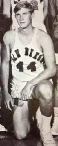 Steven Wayne Golowski