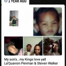 My Kings 👑