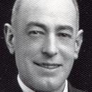 Sutherland Gordon Mcleod