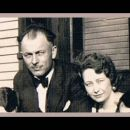Rudolph and Gladys Brandt