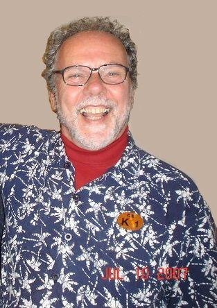 Lee Rosenzweig