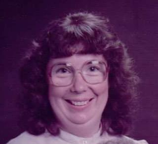 Lois Michele Nicholson