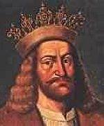 Eric IV of Denmark