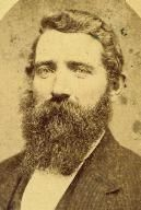 Robert Munson McBride